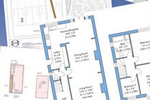 Lease Maps